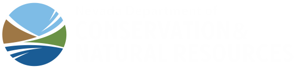 Nevada Department of Conservation & Natural Resources